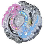 Бейблэйд Phantazus P2 с запускным механизмом оригинал Beyblade Evolution Hasbro