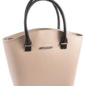 Женская каркасная сумка В наличии разные модели