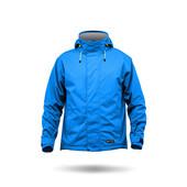 Мембранная куртка Zhik Kiama Jacket