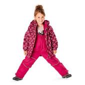 Новинка детской коллекции Tchibo - куртка Tchibo, Германия