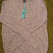 Распродажа Мужской свитерок, джемпер 48-50 размер
