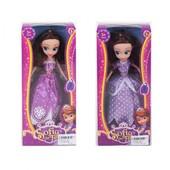 Кукла 730-A-A1