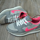 Кроссовки Nike Air Max for runner (35,5)-