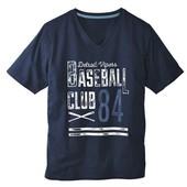 Качественные футболки Livergy размер S