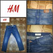 H&M , W32 L32 , Бангладеш