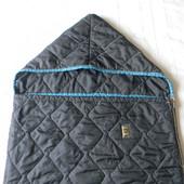 Спальный мешок INEZ