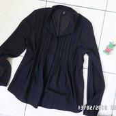 Vero Moda M сорочка блузка