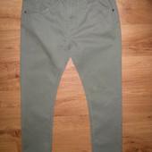 Классные джинсы DenimCo на мальчика подростка