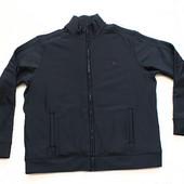 Куртка Ralph Lauren. Размер L