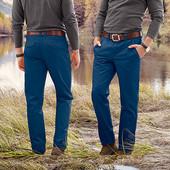 хлопковые брюки чиносы.ТСМ.германия.54.размер.нюанс