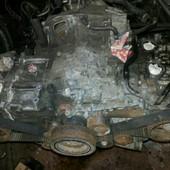Мотор Субару Легаси 1994-1998р. EJ2.2.