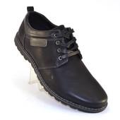 Туфли Т151