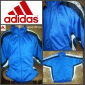 Adidas , оригинал р.XXL. пр-во Маврикия