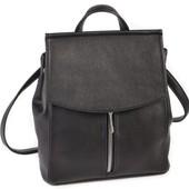 Женский рюкзак сумка В наличии разные модели