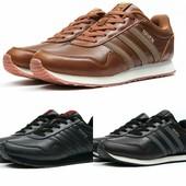 Кроссовки Adidas Haven, р. 41-45 код kv-12011