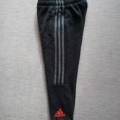 Штаны фирмы Adidas оригинал