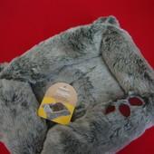 Лежак для животных Snuggles оригинал