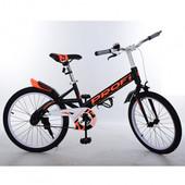 Склад. Двухколесные велосипеды.