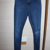 Супер стильні джинси скіни , джинсы dorothy perkins darcy