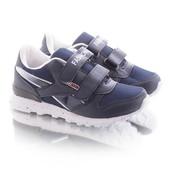 Размеры 30-35 Стильные кроссовки для мальчика