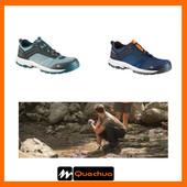 Летние прогулочные кроссовки Quechua 39-46р. Оригинал