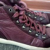 Ботинки Next 37-38 размер