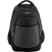 Стильный рюкзак Kite Sport K18 820L. Бесплатная доставка