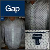 Шикарная , брендовая рубашка ! 100% оригинал