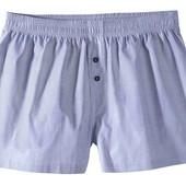 Отличные мужские семейные трусы шорты М 48-50 евро Livergy