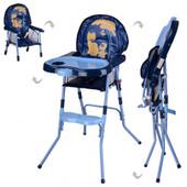 стульчики для кормления