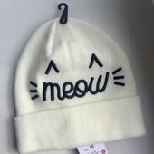 House фірмова жіноча шапка )))  склад 100 % акрил
