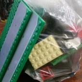 Копия Лего конструктор