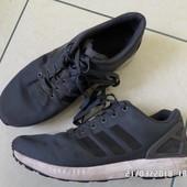 Adidas кроссовки 44р 28см
