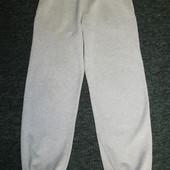 Штаны брюки спортивные