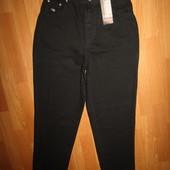 джинсы брюки мужские р-р W 32 L 30 новые Canoe