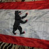 Фирменний флаг .
