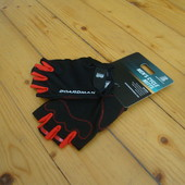 Перчатки Boardman размер M