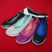 Балетки adidas оригинал 36-37-38-39-40-41 размеры