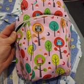 Рюкзак портфель сумка для детей детский дитячий
