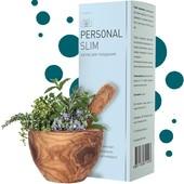 Personal Slim - капли для похудения персонал слим