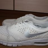 Оригінальні кросовки , кроссовки nike sb eric koston 2 max