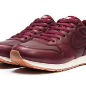 Кроссовки мужские Nike MD Runner, р. 41-46, код kv-11791
