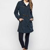 Куртка,парка,ветровка женская, демисезонная, новая,Турция, размер S 44