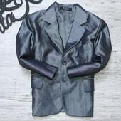 пиджак D.ICE 2-3 года