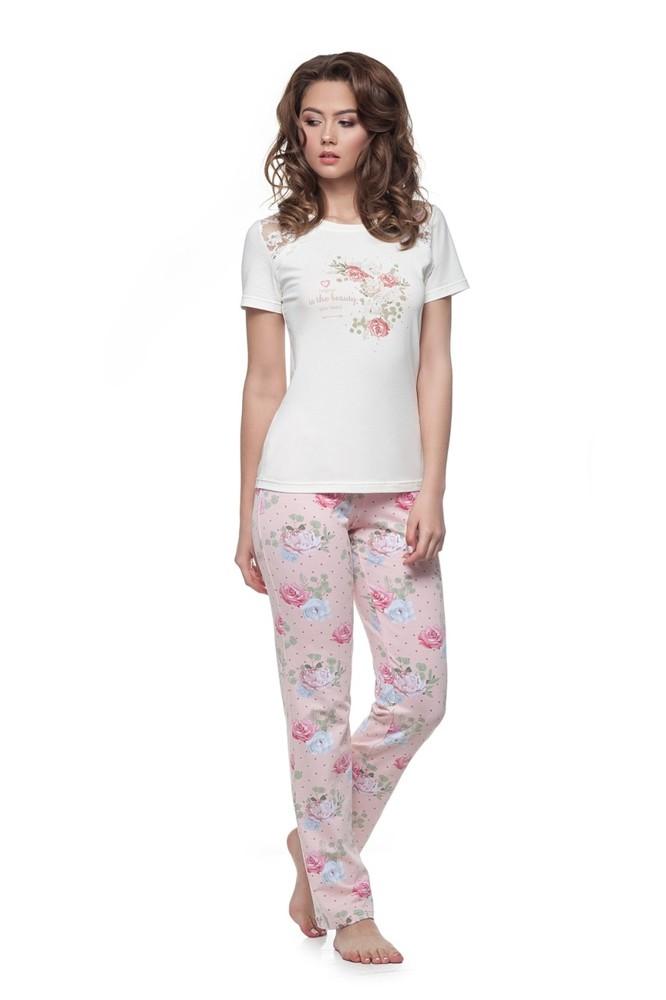 Красивейшая пижама c27ba3bf383f5