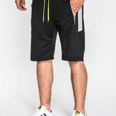 17-61 Мужские шорты спортивные шорты чоловічий одяг
