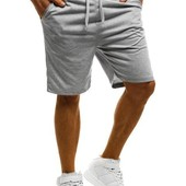 Мужские шорты топ качество