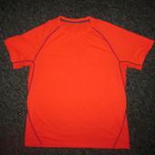 футболка пог 56см