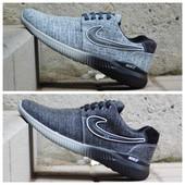 Кроссовки Nike, р. 40-45, код gavk-10305