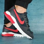 Кроссовки Nike, р. 41-45, код gavk-10343